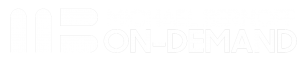 Michael Bernoff On-Demand